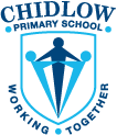 Chidlow Primary School