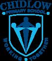 Chidlow Primary School