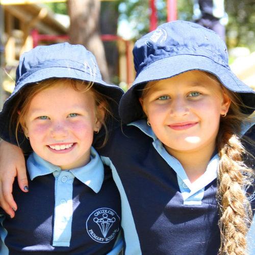 chidlow-primary-school
